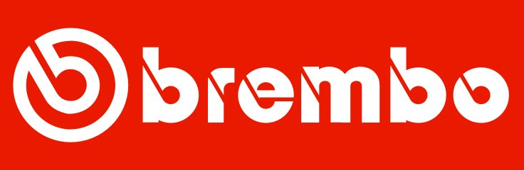 2 Bremsscheibe BREMBO 09.B746.61 COATED DISC LINE passend für MERCEDES-BENZ