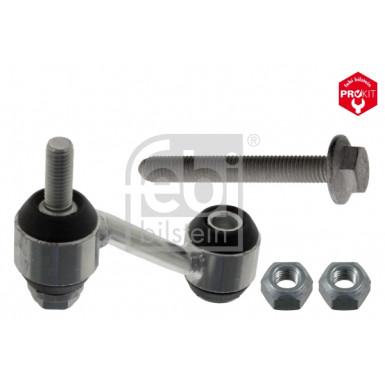Mini Stange//Strebe Stabilisator 43573
