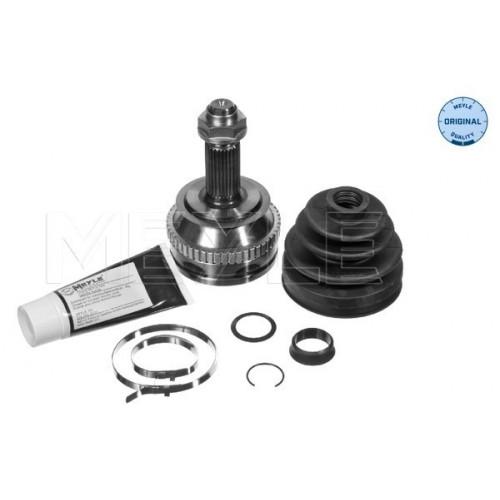 2 x Gelenksatz Antriebswellengelenk Reparatursatz vorne radseitig VW Audi Skoda
